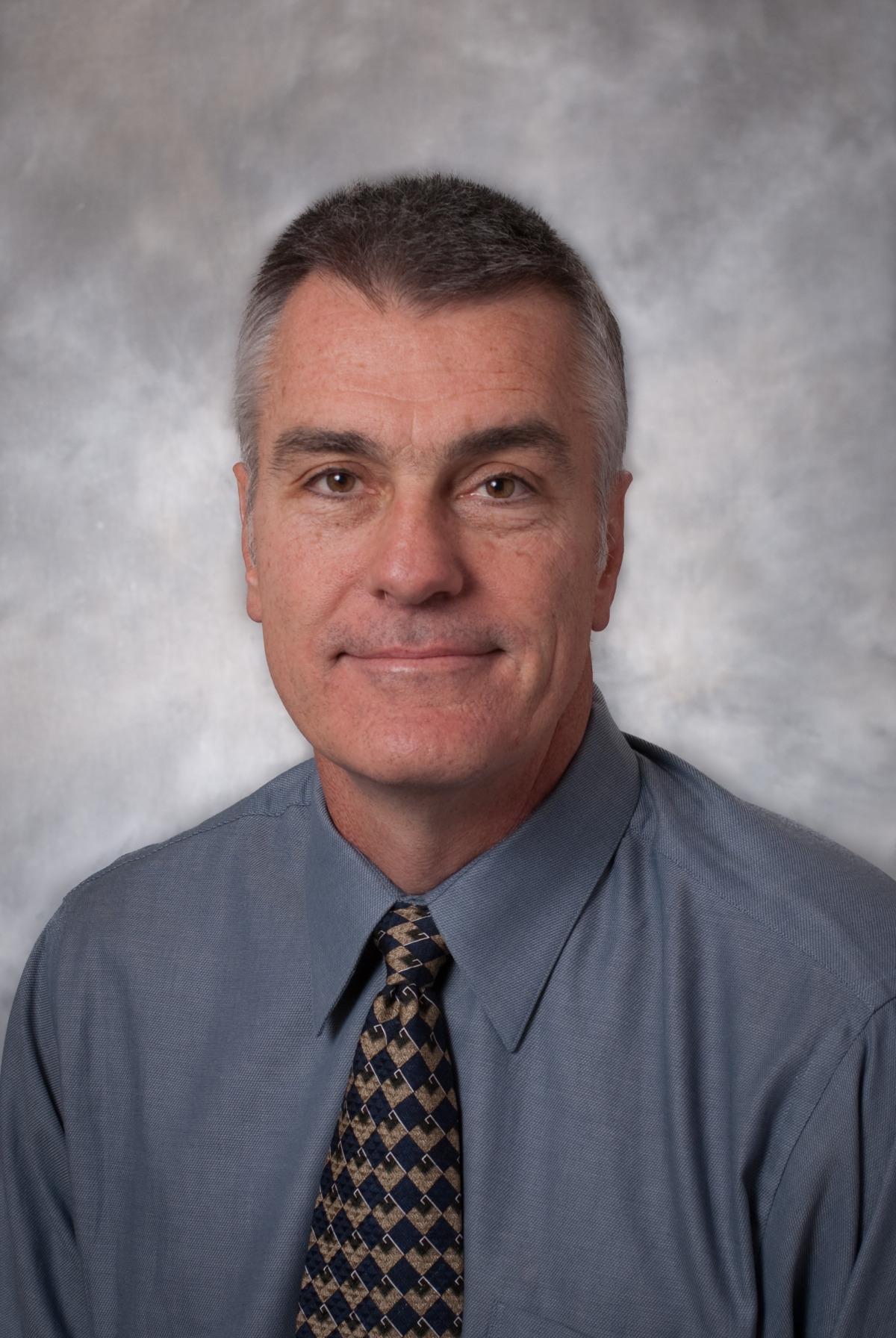 Sports Hernia Surgeon Jeffrey Hoadley M.D.