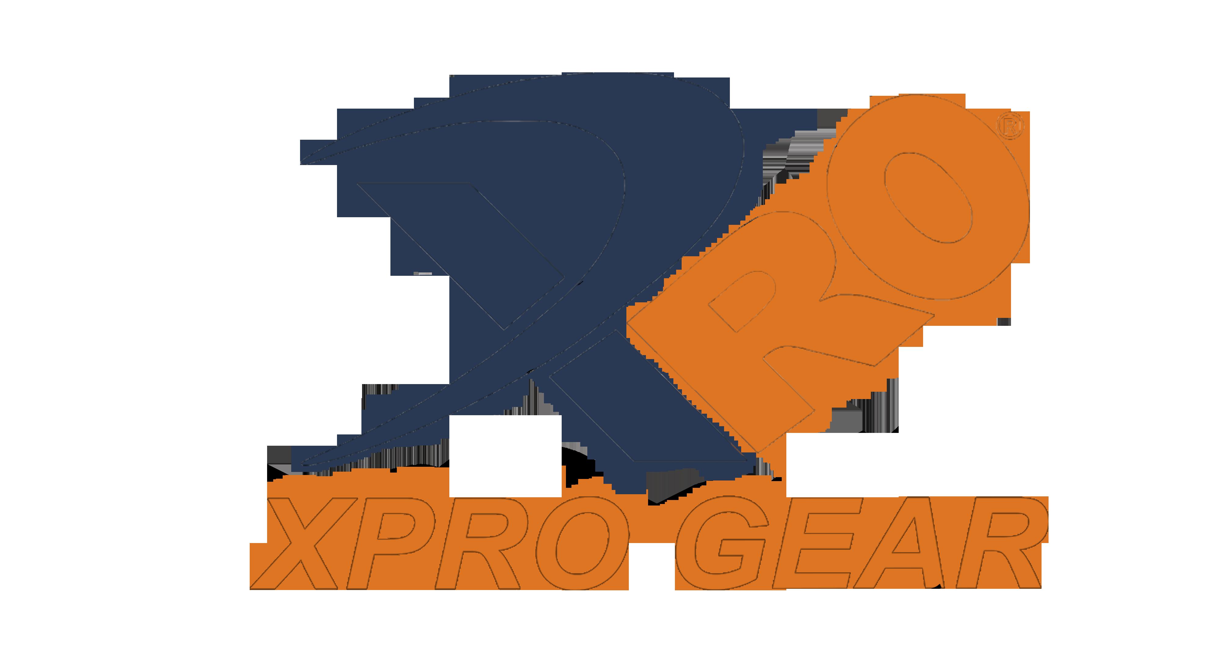 XPRO_logo_blueOrange