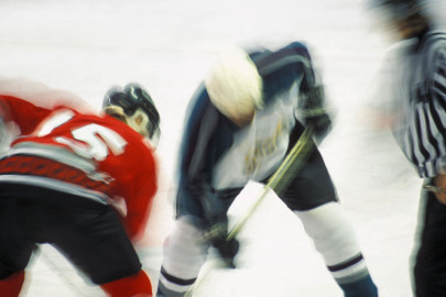 sports-hernia-hockey