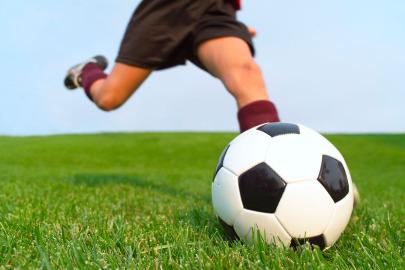 sports-hernia-soccer-3