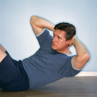 sports-hernia-treatment-situps